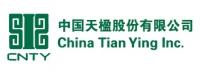 收购环保巨头Urbaser过会 中国天楹以国际视野布局环保全生态链