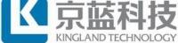 京蓝科技:拟8.76亿元收购中科鼎实56.72%股权