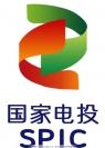 """国家电投构建""""五型六能""""集团总部"""