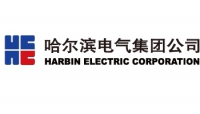 哈尔滨电气与通用电气(中国)订立的合资经营企业合同正式生效 注册资本3.6亿元各占50%