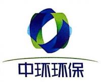 中环环保收购德江电力69.5%股权