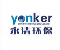 永清环保拟引入国资战投 强强联合助力品牌升级
