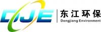 东江环保:张维仰向广晟公司溢价转让公司5%股份