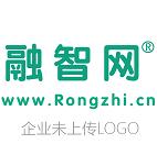 北京佳瑞环境保护有限公司