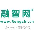 湖南中环龙威环保科技有限公司