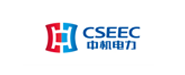 中机国能电力工程有限公司