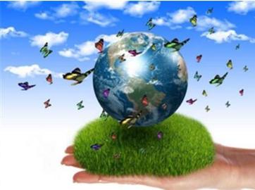 值得关注的环保人才网应具备哪些优点