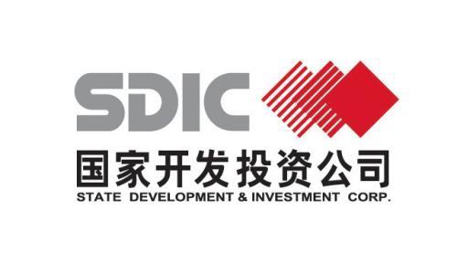国投集团成功并购中国水环境集团