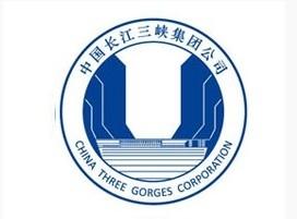 三峡集团成功发行200亿元资本市场最大规模的绿色可交换债券