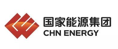 国家能源集团加快风电领域重大投资和项目开